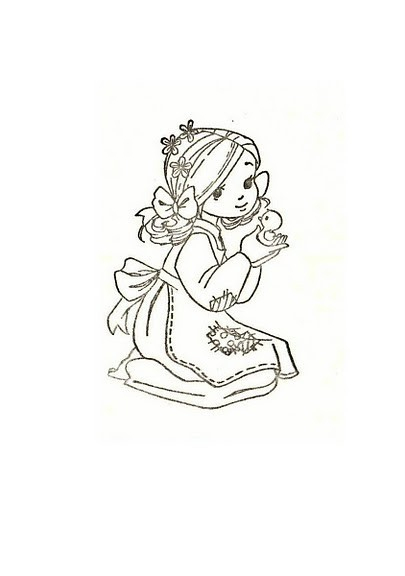 1969044_elisabeth-bell-pagina-16 (405x576, 69Kb)