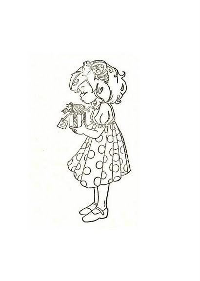 1969046_elisabeth-bell-pagina-18 (410x576, 63Kb)