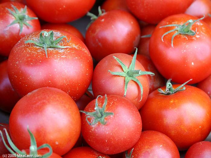 3470549_tomatii (700x525, 80Kb)