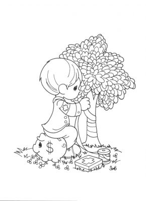 normal_coloriage-printemps-23 (290x400, 45Kb)