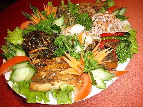 salat-iz-ryby (500x375, 230Kb)