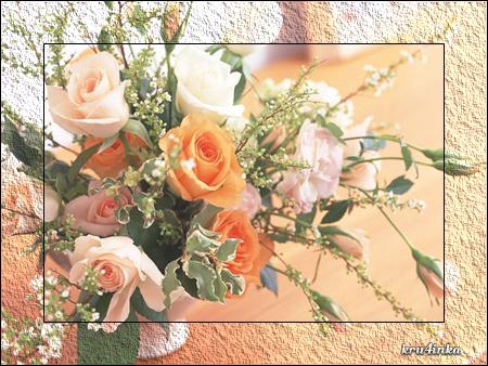 Букетик-роз (450x338, 359Kb)