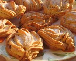 печенье (250x200, 13Kb)