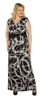 платье (139x333, 70Kb)