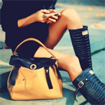 4360286_99px_ru_avatar_133704_devushka_sidit_na_trotuare_i_smotri_v_telefon (150x150, 47Kb)