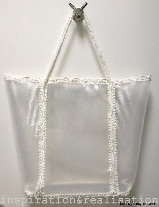 inspiration&realisation_diy_dolce_gabbana_clear_beach_bag_crocheted_edges_tutorial_complete (539x700, 227Kb)