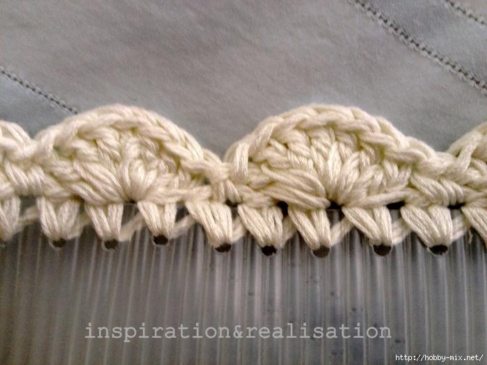 inspiration&realisation_diy_tutorial_clear_dolce_gabbana_beach_bag_crochet_edges_stitch_detail_closeup (700x525, 289Kb)