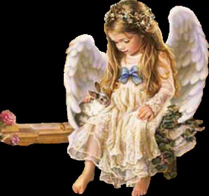 ангел мой будь со мной слушать