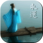 4360286_99px_ru_avatar_132061_devushka_v_golubom_plate_stoit_na_plotu_posredi (150x150, 36Kb)