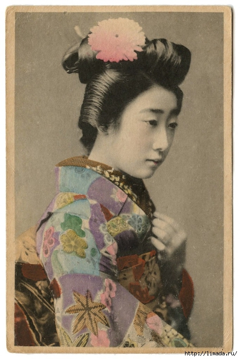 Old-Japan-Photo-Geisha-Lady-Graphic-GraphicsFairy-684x1024 (467x700, 239Kb)
