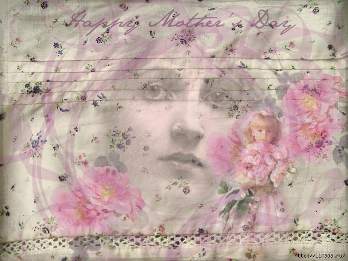 vintage-mothers (700x525, 312Kb)