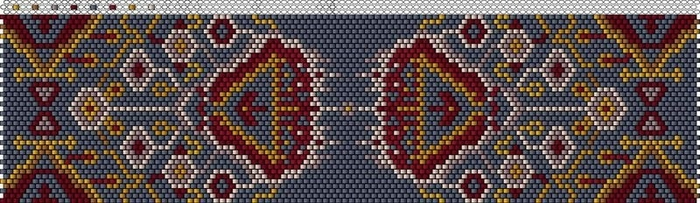 gePG4fMOImU (700x203, 164Kb)