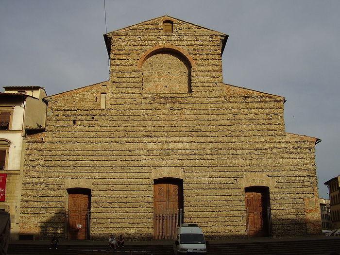 768px-Chiesa_delle_montalve,_crocifisso_duecentesco_con_aggiunte_seicentesche_02 (700x525, 104Kb)
