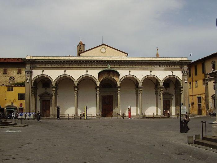 768px-Chiesa_delle_montalve,_crocifisso_duecentesco_con_aggiunte_seicentesche_02 (700x525, 58Kb)