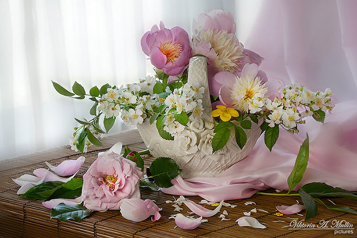 http://img1.liveinternet.ru/images/attach/c/8/102/439/102439411_large_3779070_0_8a3b6_31007611_XL.jpg