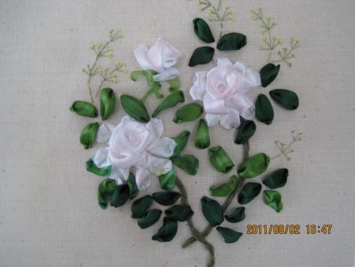 розы2 (700x525, 312Kb)