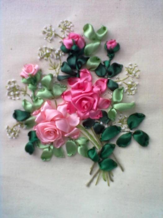 розы (525x700, 307Kb)