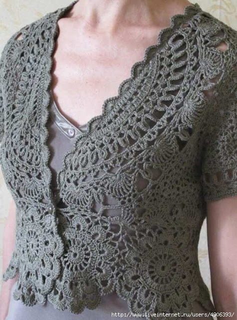 4906393_grey_lace_bolero (475x640, 222Kb)