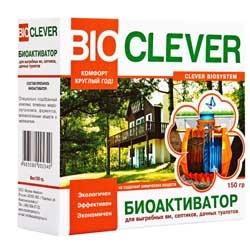 Биоактиватор для выгребных ям, септиков и дачных туалетов1 (250x250, 75Kb)