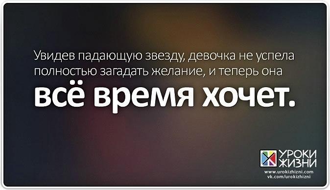 -0VSX3KY2DI (674x388, 98Kb)