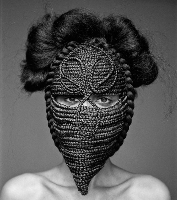 скульптурные прически Joanne Petit-Frere 4 (619x700, 266Kb)