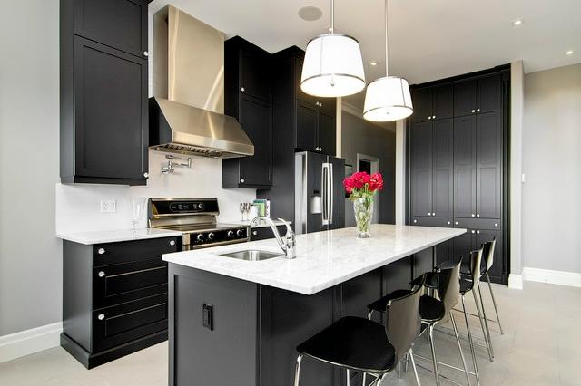 black_kitchen2 (640x426, 114Kb)