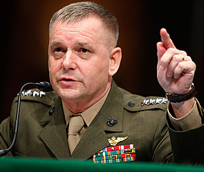 Генерал США - продал секреты (295x249, 31Kb)