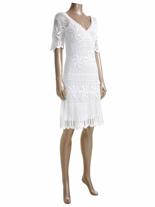 платье крючком 3 (524x700, 74Kb)