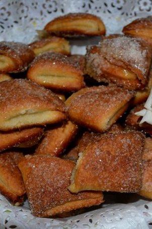 печеньки с сахаром4 (302x453, 151Kb)