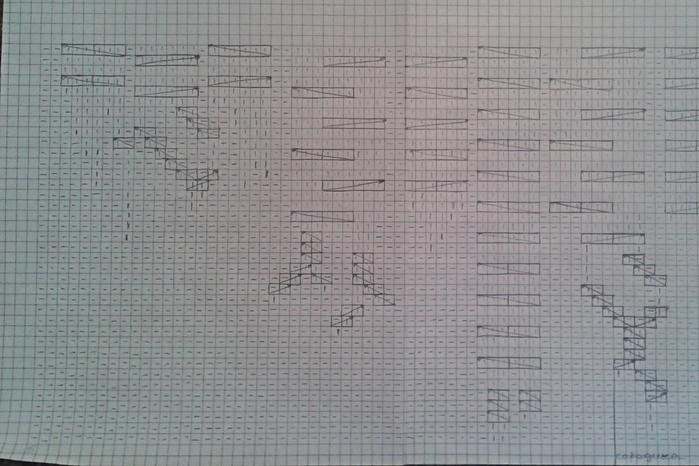2013-01-06_12.14.28 (700x466, 416Kb)