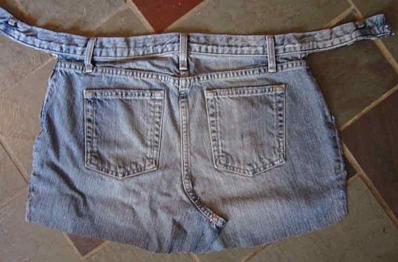 фартук из джинсов (2) (580x382, 117Kb)