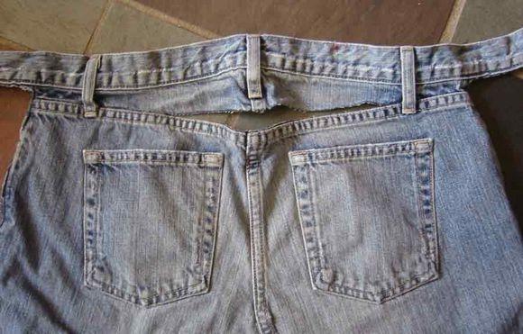 фартук из джинсов (4) (580x371, 132Kb)