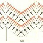 ЗИГЗАГ - РАЗНЫЕ ВИДЫ - СХЕМЫ 3 (150x150, 22Kb)