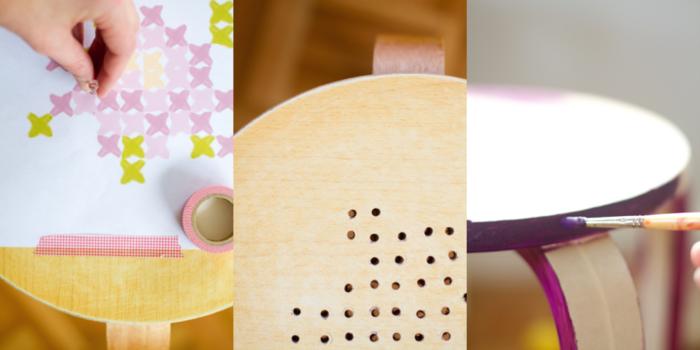 вышивка на стуле (1) (700x350, 302Kb)