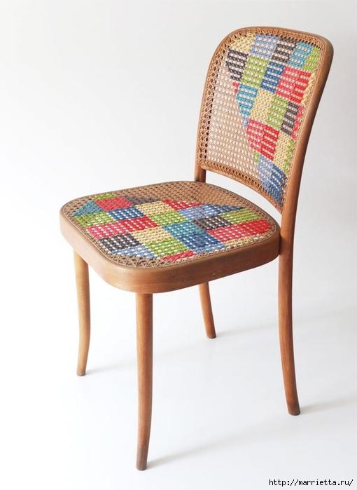 вышивка на стуле (2) (510x700, 155Kb)
