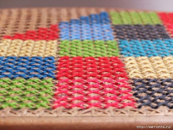вышивка на стуле (3) (600x450, 181Kb)