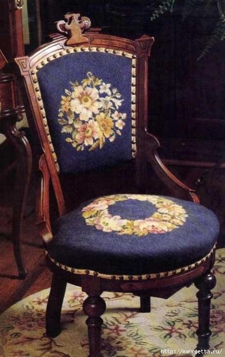вышивка на стуле (5) (441x700, 228Kb)