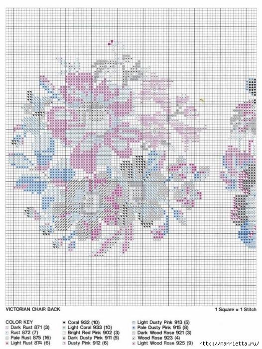 вышивка на стуле (7) (526x700, 315Kb)