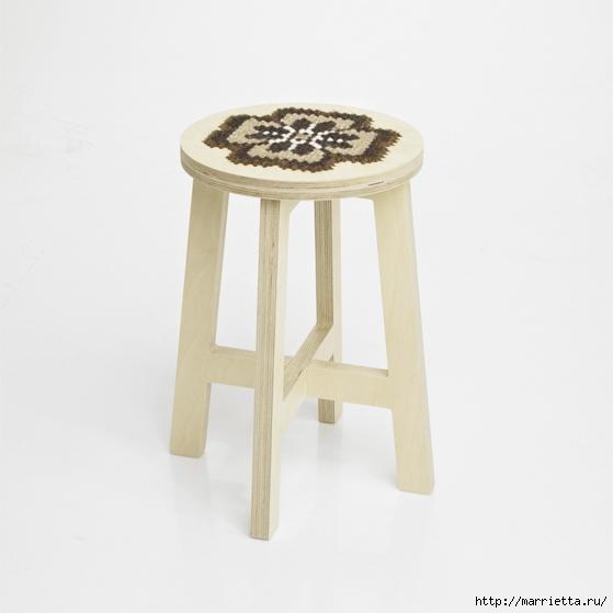 вышивка на стуле (9) (559x559, 97Kb)