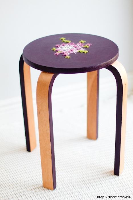 вышивка на стуле (15) (467x700, 192Kb)
