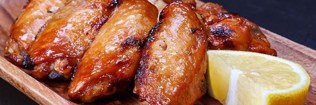 Grilled-chicken-61667_630x210 (630x210, 54Kb)