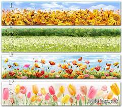 images (3) (240x210, 15Kb)