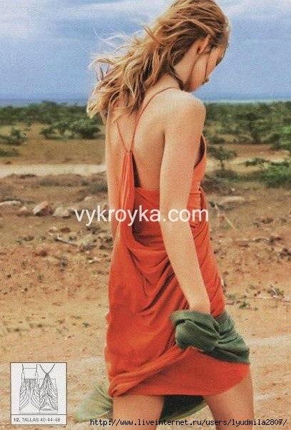prostaya-vykroyka-letnego-platya (408x603, 169Kb)