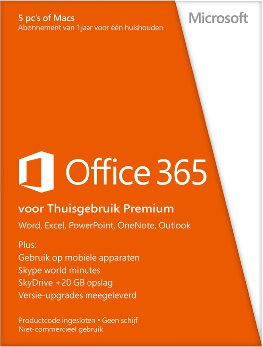 microsoft_office_365_home_premium_nl (529x700, 120Kb)