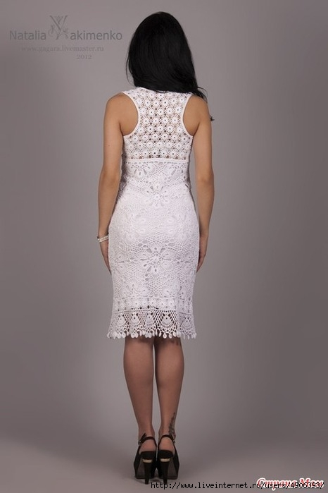 4906393_white_lace_dress2 (466x700, 103Kb)