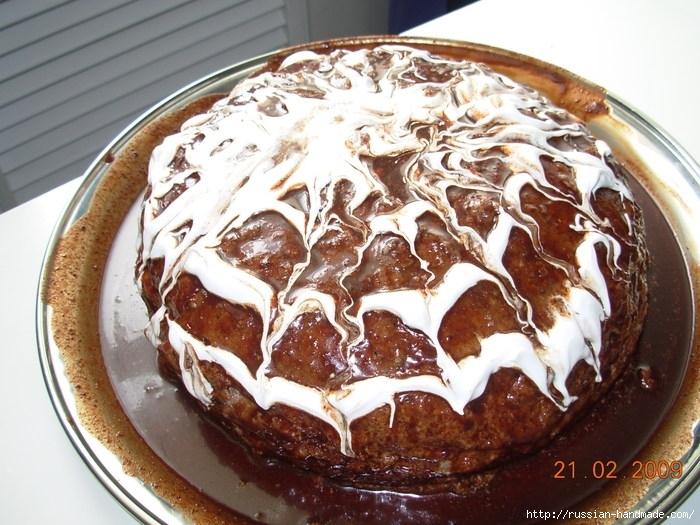Рецепт шоколадного торта (1) (700x525, 287Kb)