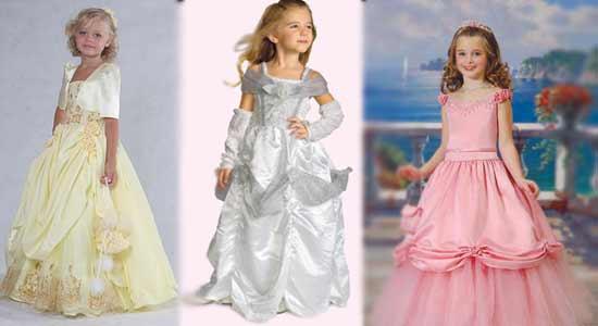 нарядное платье для девочек 2 (550x300, 103Kb)