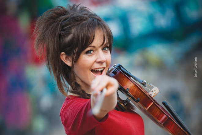 Lindsey-Stirling-Issue-No24 (660x440, 88Kb)
