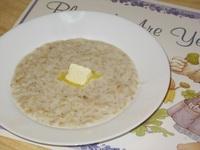 oatmeal (200x150, 33Kb)