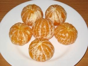 chiwenye-mandariny-dlja-kompota (300x225, 52Kb)